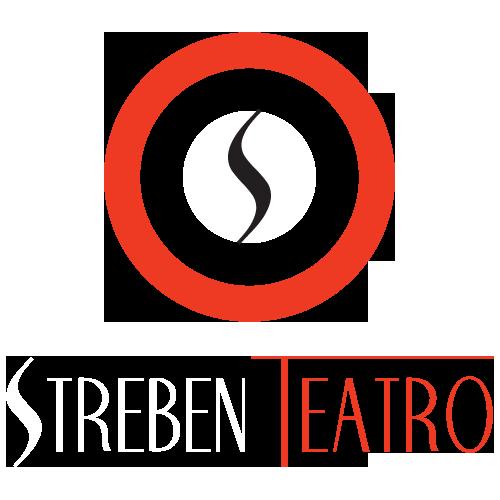 Streben Teatro - Compagnia teatrale di Treviso