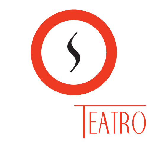Streben Teatro
